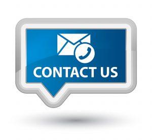 Contact Us-voonyc